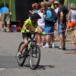 3_Dětský triatlon_24-6-2017_Jaroslav Parma_Resampled_254.jpg