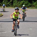 3_Dětský triatlon_24-6-2017_Jaroslav Parma_Resampled_252.jpg