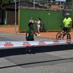 3_Dětský triatlon_24-6-2017_Jaroslav Parma_Resampled_257.jpg