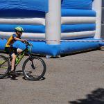3_Dětský triatlon_24-6-2017_Jaroslav Parma_Resampled_253.jpg