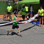 3_Dětský triatlon_24-6-2017_Jaroslav Parma_Resampled_258.jpg