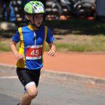 3_Dětský triatlon_24-6-2017_Jaroslav Parma_Resampled_261.jpg