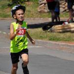 3_Dětský triatlon_24-6-2017_Jaroslav Parma_Resampled_262.jpg