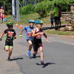 3_Dětský triatlon_24-6-2017_Jaroslav Parma_Resampled_264.jpg