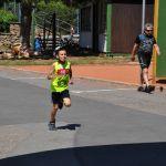 3_Dětský triatlon_24-6-2017_Jaroslav Parma_Resampled_263.jpg