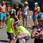 3_Dětský triatlon_24-6-2017_Jaroslav Parma_Resampled_265.jpg