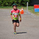 3_Dětský triatlon_24-6-2017_Jaroslav Parma_Resampled_268.jpg