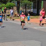 3_Dětský triatlon_24-6-2017_Jaroslav Parma_Resampled_270.jpg
