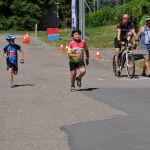 3_Dětský triatlon_24-6-2017_Jaroslav Parma_Resampled_269.jpg