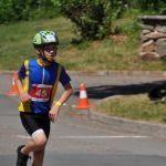 3_Dětský triatlon_24-6-2017_Jaroslav Parma_Resampled_260.jpg