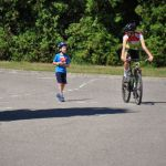 3_Dětský triatlon_24-6-2017_Jaroslav Parma_Resampled_274.jpg