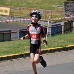 3_Dětský triatlon_24-6-2017_Jaroslav Parma_Resampled_273.jpg