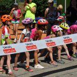 3_Dětský triatlon_24-6-2017_Jaroslav Parma_Resampled_275.jpg