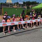 3_Dětský triatlon_24-6-2017_Jaroslav Parma_Resampled_285.jpg