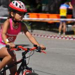 3_Dětský triatlon_24-6-2017_Jaroslav Parma_Resampled_291.jpg