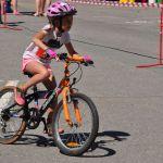 3_Dětský triatlon_24-6-2017_Jaroslav Parma_Resampled_295.jpg