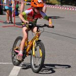 3_Dětský triatlon_24-6-2017_Jaroslav Parma_Resampled_294.jpg