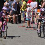 3_Dětský triatlon_24-6-2017_Jaroslav Parma_Resampled_298.jpg