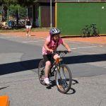 3_Dětský triatlon_24-6-2017_Jaroslav Parma_Resampled_300.jpg