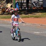 3_Dětský triatlon_24-6-2017_Jaroslav Parma_Resampled_301.jpg