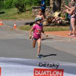3_Dětský triatlon_24-6-2017_Jaroslav Parma_Resampled_304.jpg