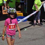 3_Dětský triatlon_24-6-2017_Jaroslav Parma_Resampled_305.jpg