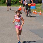 3_Dětský triatlon_24-6-2017_Jaroslav Parma_Resampled_308.jpg
