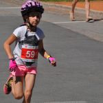 3_Dětský triatlon_24-6-2017_Jaroslav Parma_Resampled_310.jpg