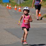 3_Dětský triatlon_24-6-2017_Jaroslav Parma_Resampled_311.jpg