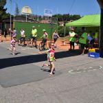 3_Dětský triatlon_24-6-2017_Jaroslav Parma_Resampled_312.jpg