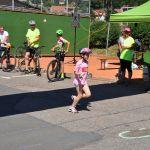 3_Dětský triatlon_24-6-2017_Jaroslav Parma_Resampled_313.jpg