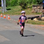 3_Dětský triatlon_24-6-2017_Jaroslav Parma_Resampled_314.jpg