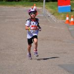 3_Dětský triatlon_24-6-2017_Jaroslav Parma_Resampled_315.jpg