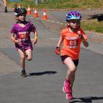 3_Dětský triatlon_24-6-2017_Jaroslav Parma_Resampled_319.jpg
