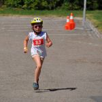 3_Dětský triatlon_24-6-2017_Jaroslav Parma_Resampled_321.jpg