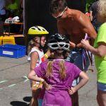3_Dětský triatlon_24-6-2017_Jaroslav Parma_Resampled_323.jpg