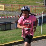 3_Dětský triatlon_24-6-2017_Jaroslav Parma_Resampled_326.jpg