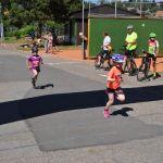 3_Dětský triatlon_24-6-2017_Jaroslav Parma_Resampled_320.jpg