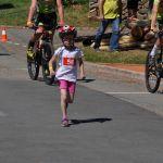 3_Dětský triatlon_24-6-2017_Jaroslav Parma_Resampled_329.jpg