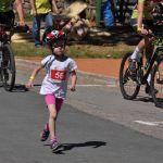 3_Dětský triatlon_24-6-2017_Jaroslav Parma_Resampled_330.jpg