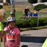 3_Dětský triatlon_24-6-2017_Jaroslav Parma_Resampled_328.jpg