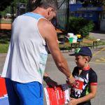 3_Dětský triatlon_24-6-2017_Jaroslav Parma_Resampled_456.jpg
