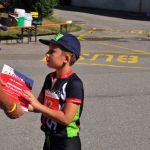 3_Dětský triatlon_24-6-2017_Jaroslav Parma_Resampled_457.jpg