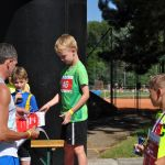 3_Dětský triatlon_24-6-2017_Jaroslav Parma_Resampled_464.jpg