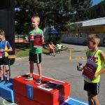 3_Dětský triatlon_24-6-2017_Jaroslav Parma_Resampled_467.jpg