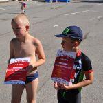 3_Dětský triatlon_24-6-2017_Jaroslav Parma_Resampled_469.jpg
