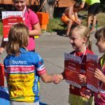 3_Dětský triatlon_24-6-2017_Jaroslav Parma_Resampled_479.jpg