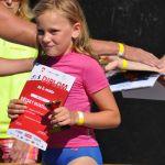 3_Dětský triatlon_24-6-2017_Jaroslav Parma_Resampled_478.jpg
