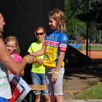 3_Dětský triatlon_24-6-2017_Jaroslav Parma_Resampled_481.jpg