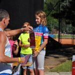 3_Dětský triatlon_24-6-2017_Jaroslav Parma_Resampled_483.jpg